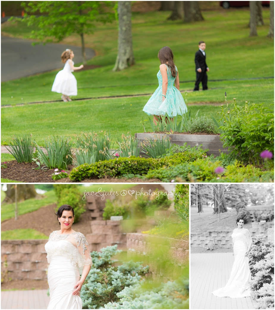 ninety-acres-wedding-photos-photo.jpg_0034.jpg