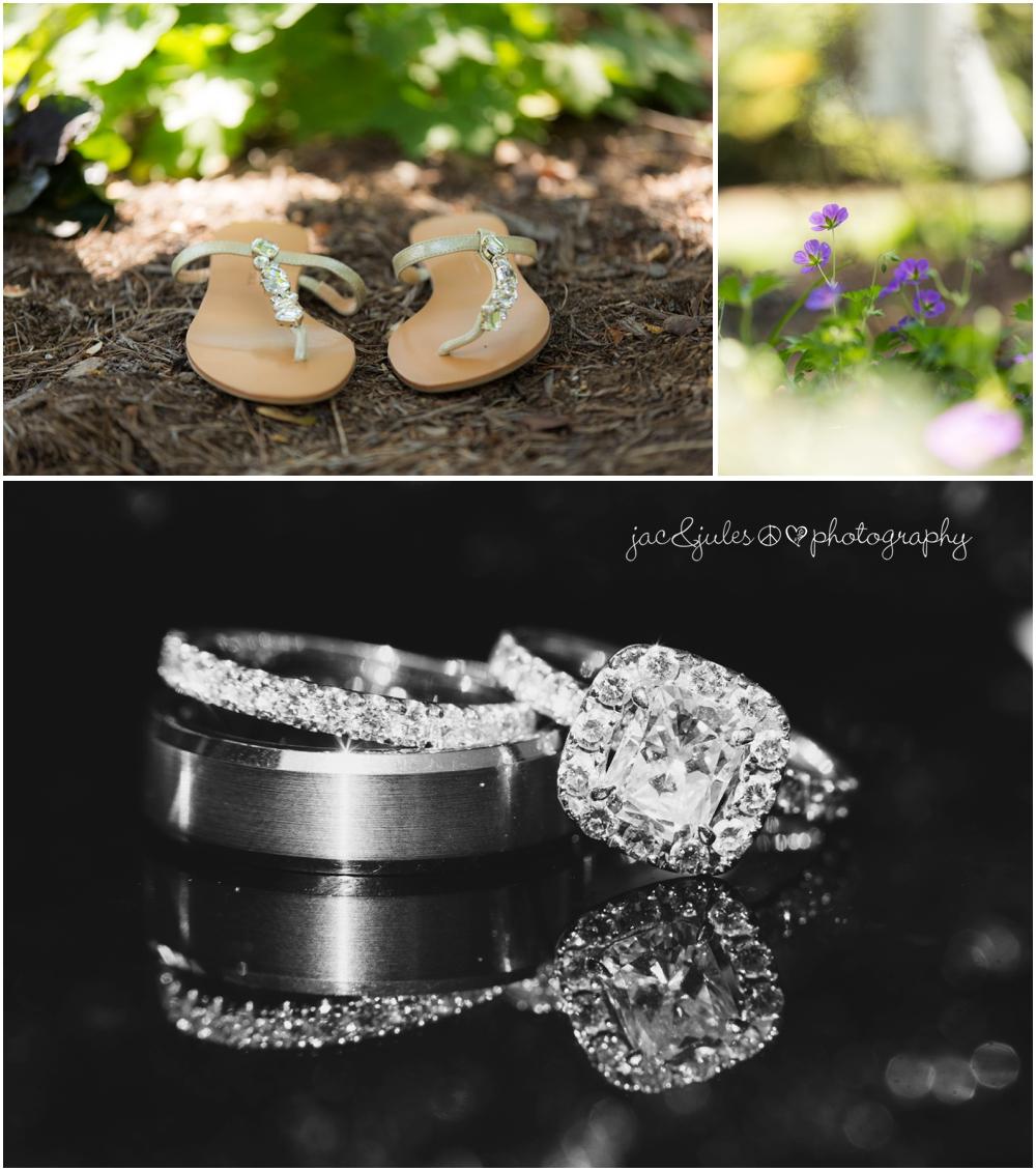 wedding rings taken by jacnjules at drummer estate in pa