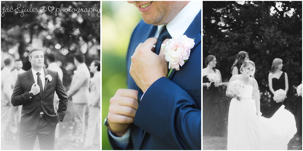jacnjules photographs a wedding portraits at drumore estate in pa