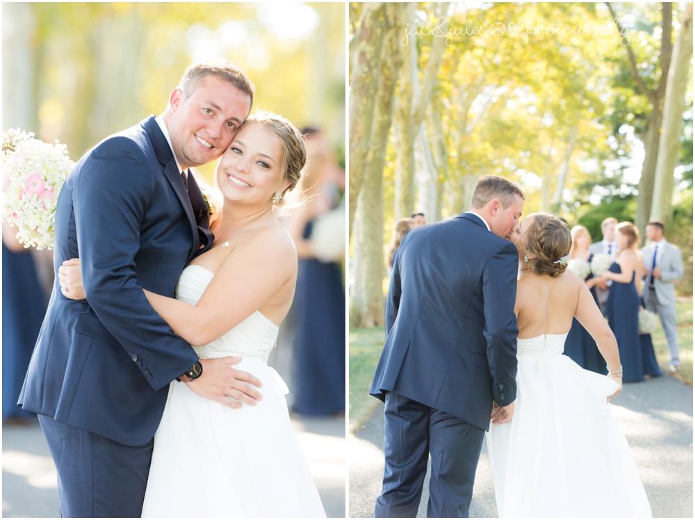 jacnjules photographs wedding at drumore estate in pa