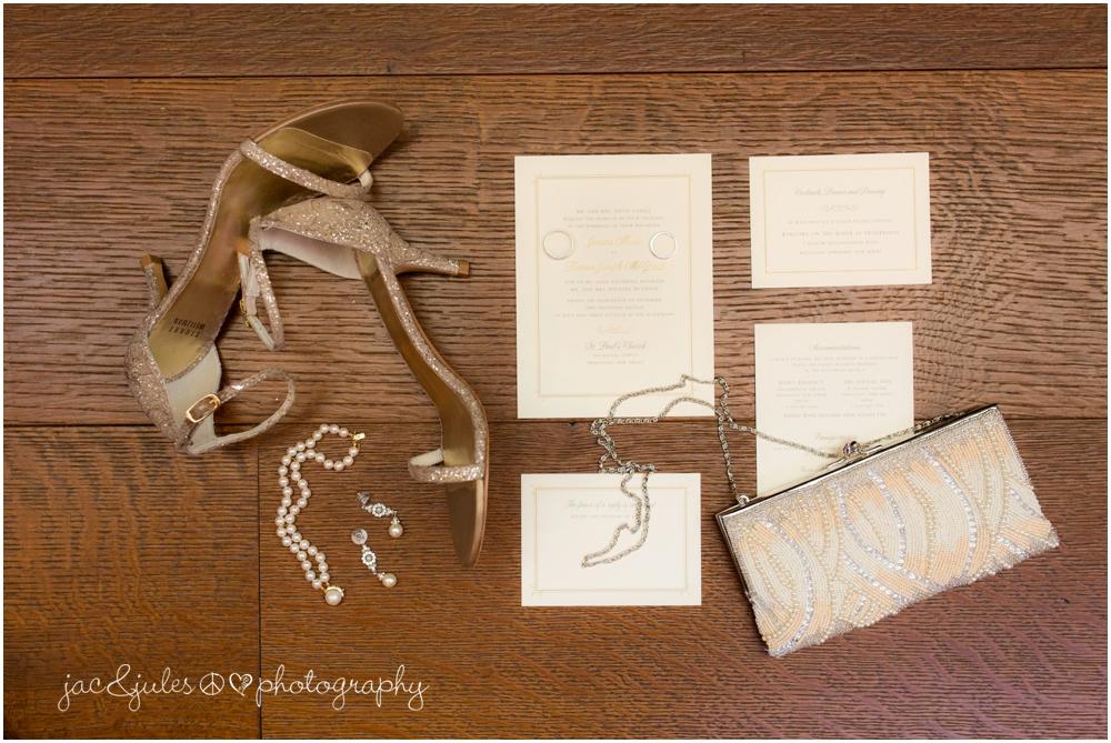 jacnjules photographs wedding details at nassau inn in princeton nj