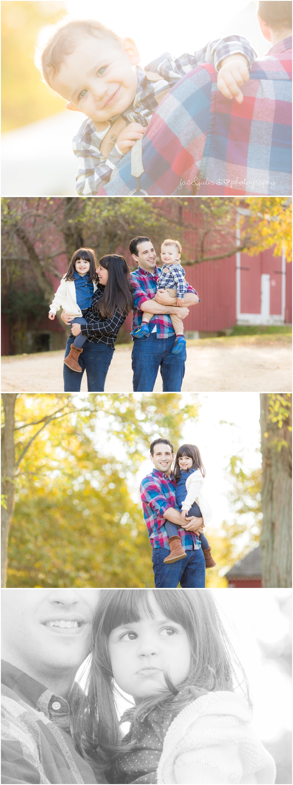 jacnjules photographs family at bayonet farm in holmdel nj