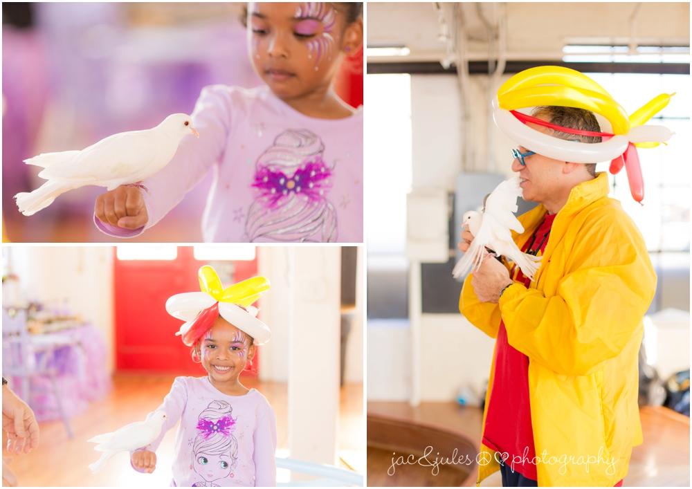 nj-girl-first-birthday-party-ideas-photo_0027.jpg