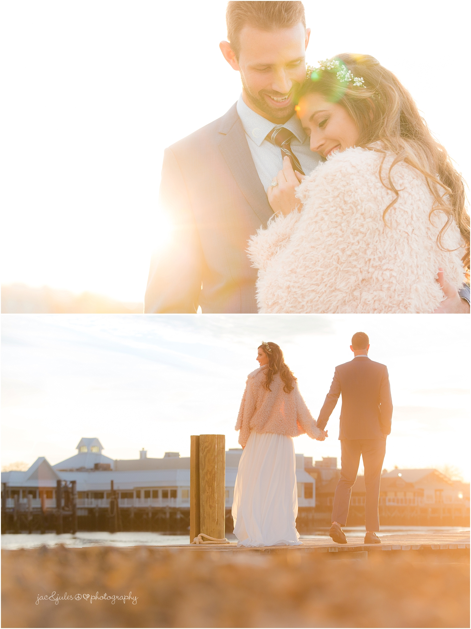 point-pleasant-j-wedding-photo.jpg