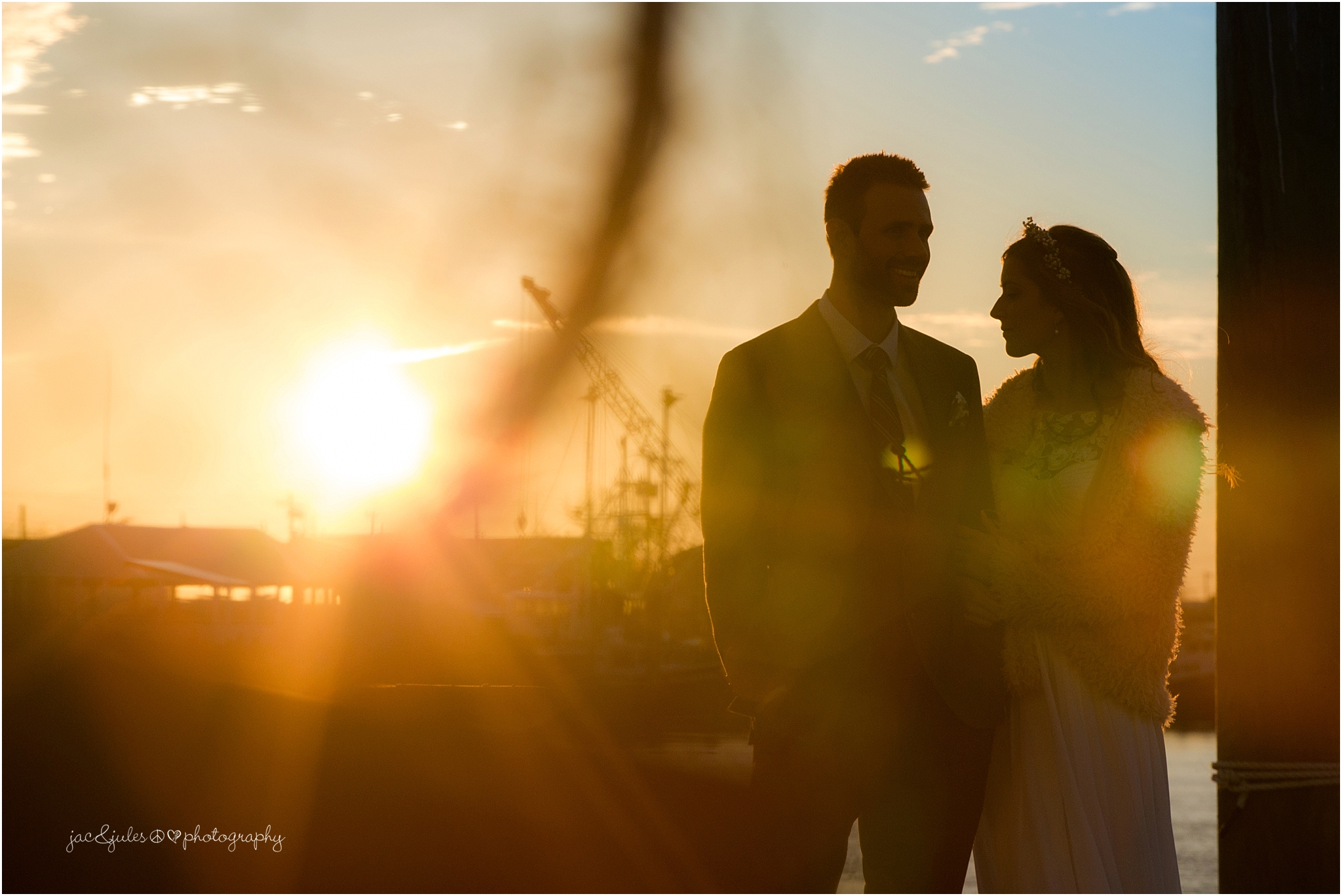point-pleasant-nj-wedding-photo.jpg
