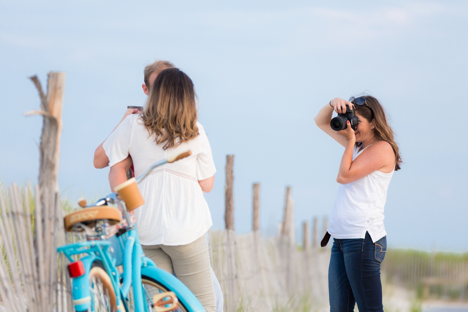 Copy of Copy of seaside-heights-engagement-photographer-jacnjules-photo.jpg
