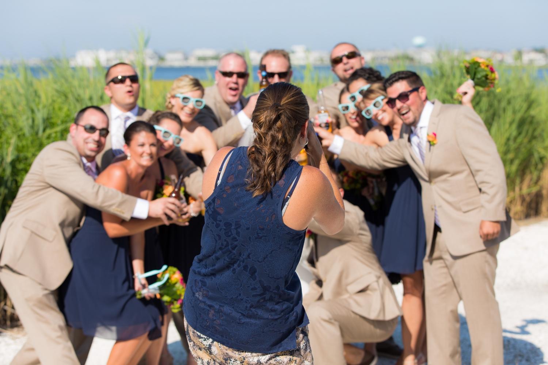 Copy of Copy of bonnet-island-wedding-photographer-jacnjules-photo.jpg