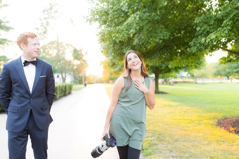 Copy of Copy of nj-wedding-photographer-jacnjules-photo.jpg