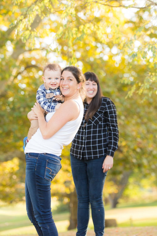 Copy of Copy of nj-family-photographer-jacnjules-photo.jpg