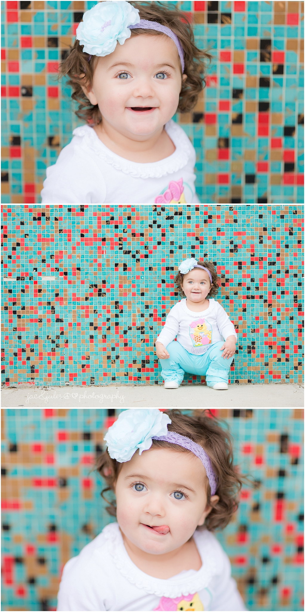 jacnjules photographs adorable child in asbury park nj