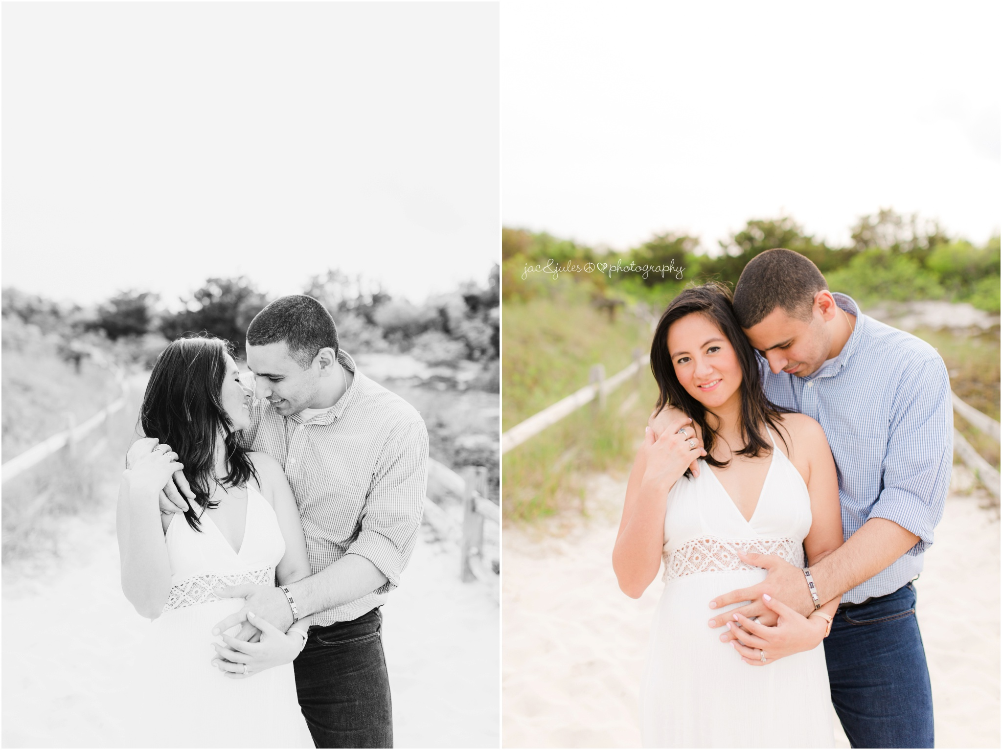 seaside-park-maternity-photographer_0004.jpg