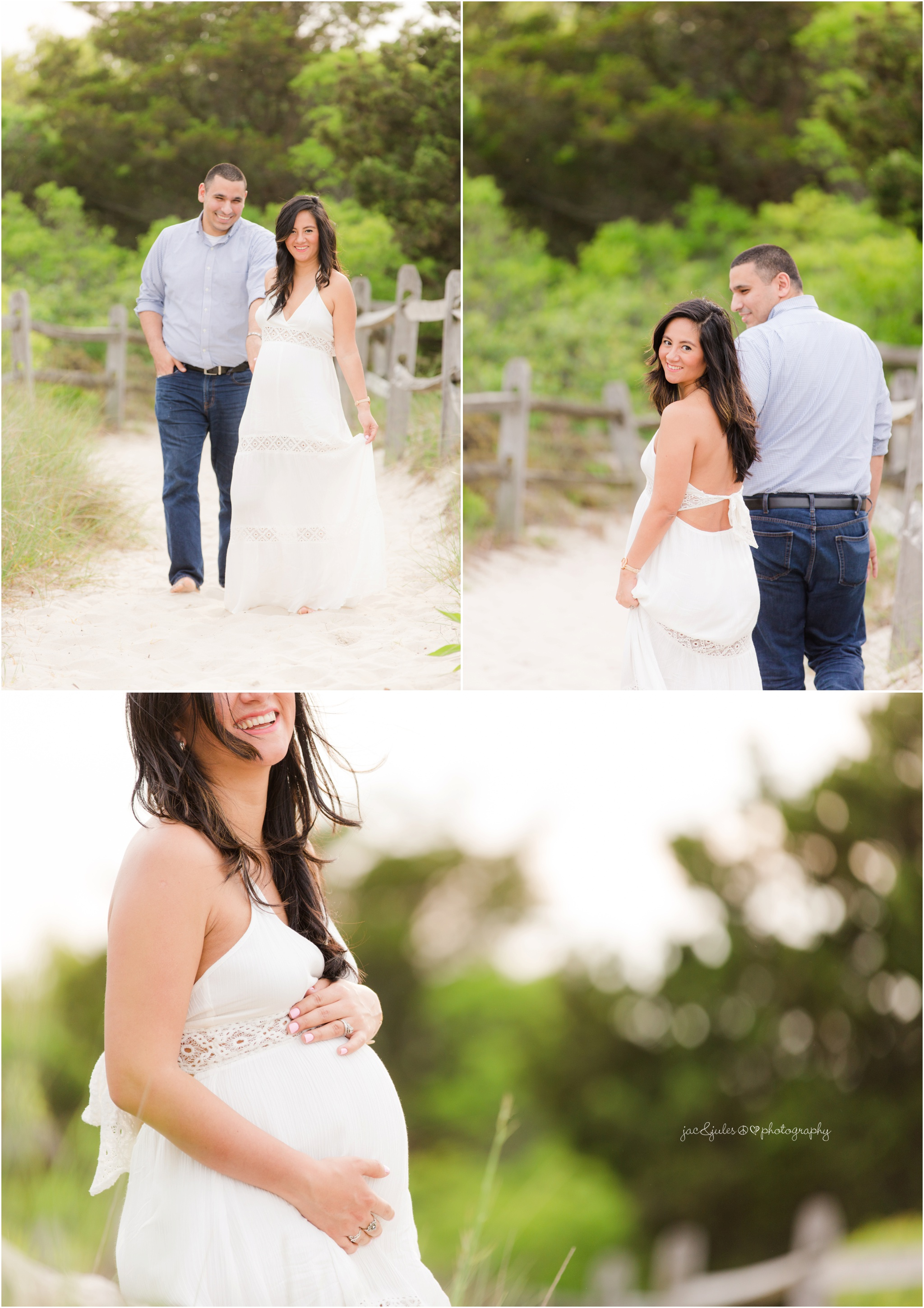 seaside-park-maternity-photographer_0003.jpg