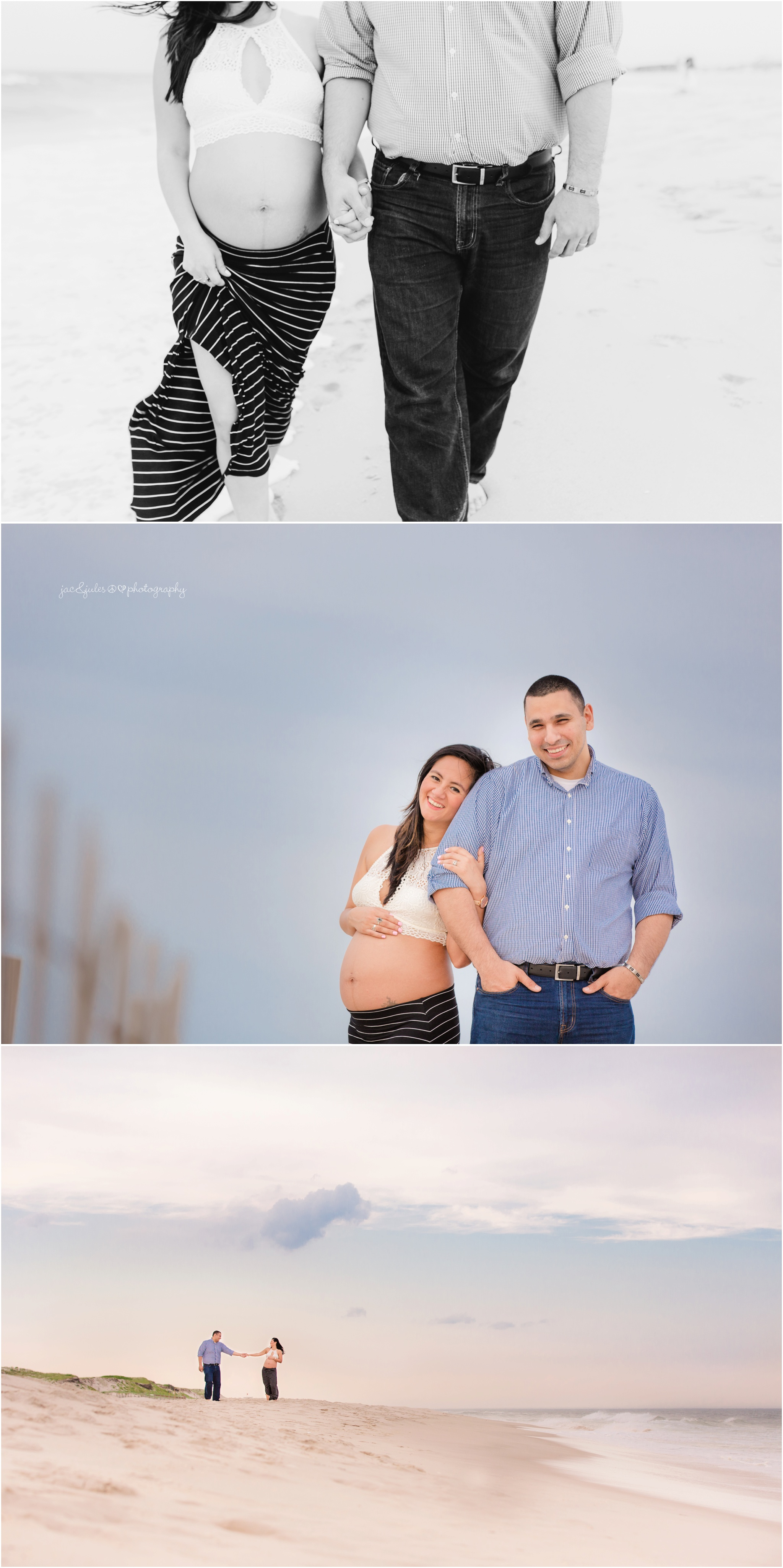 seaside-park-maternity-photographer_0006.jpg