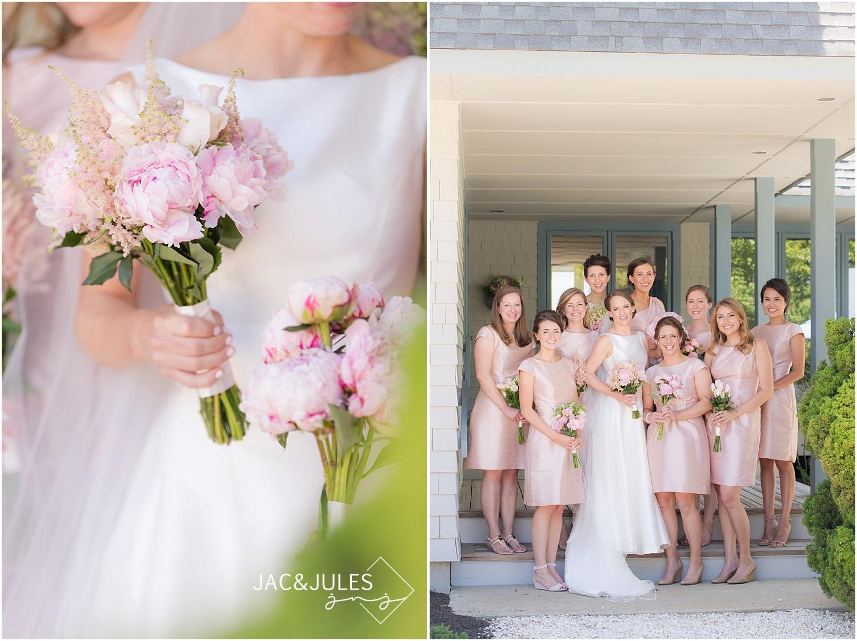jacnjules photograph a nj beach wedding at mantoloking yacht club