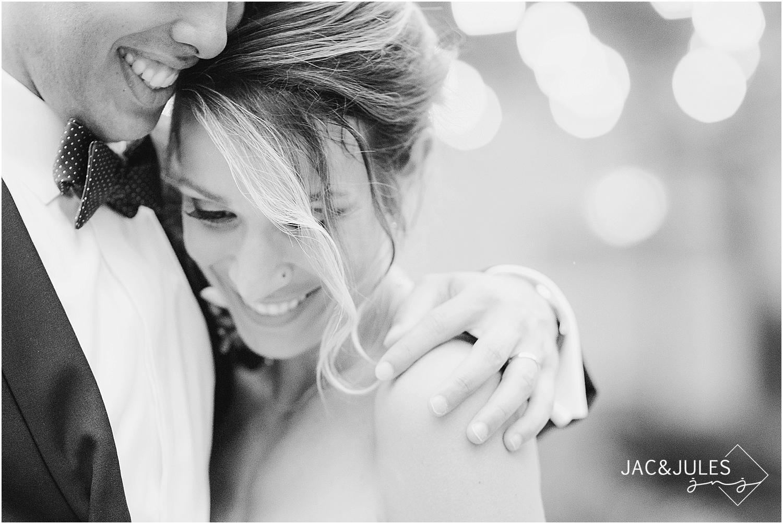 jacnjules photographs wedding portraits at olde mill inn i basking ridge nj