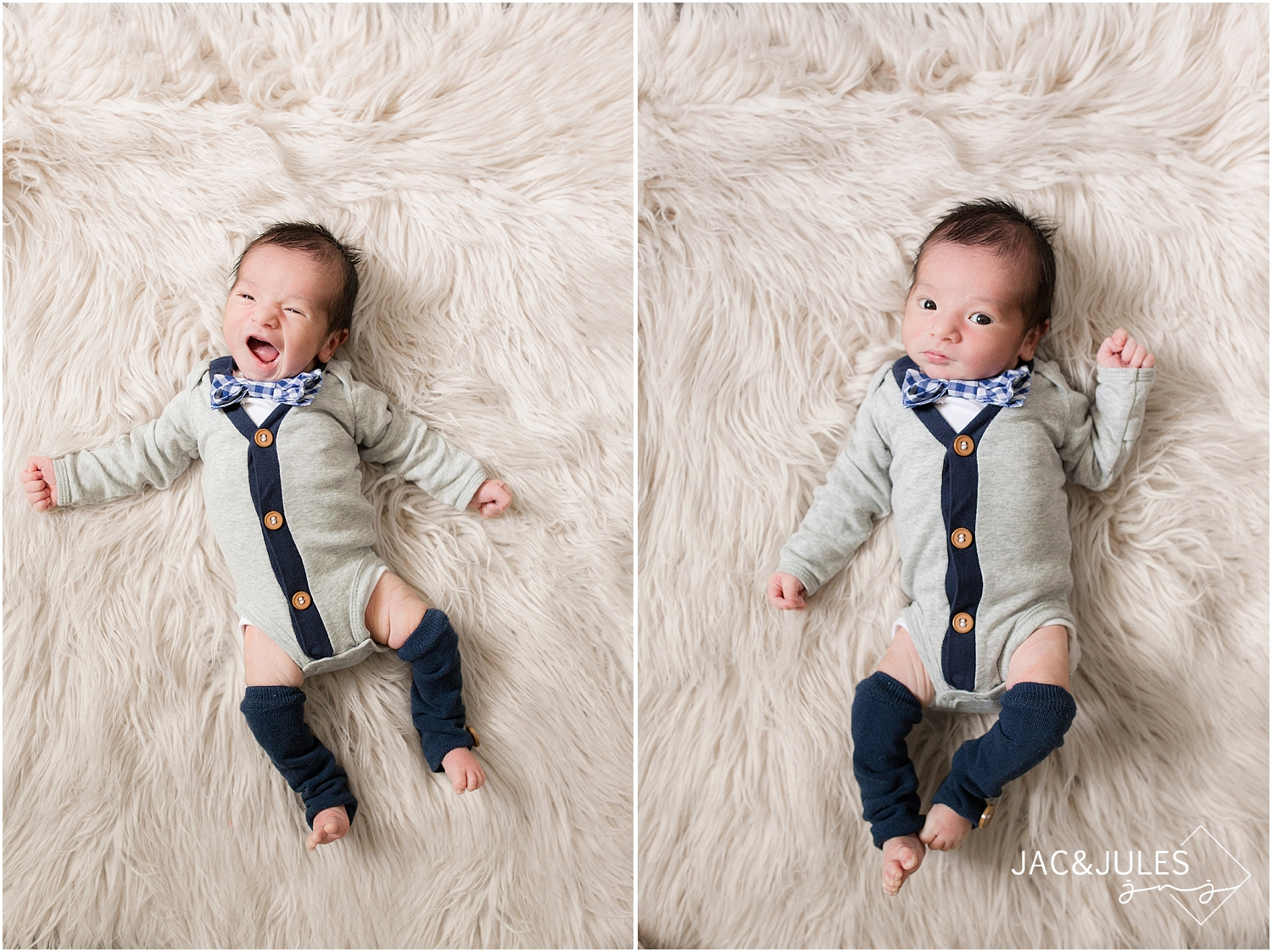 roselle-j-in-home-newborn-photos-by-jacnjules