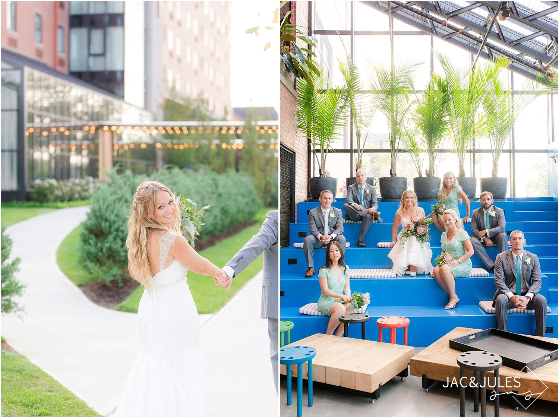 asbury-park-nj-wedding-photos_0030.jpg