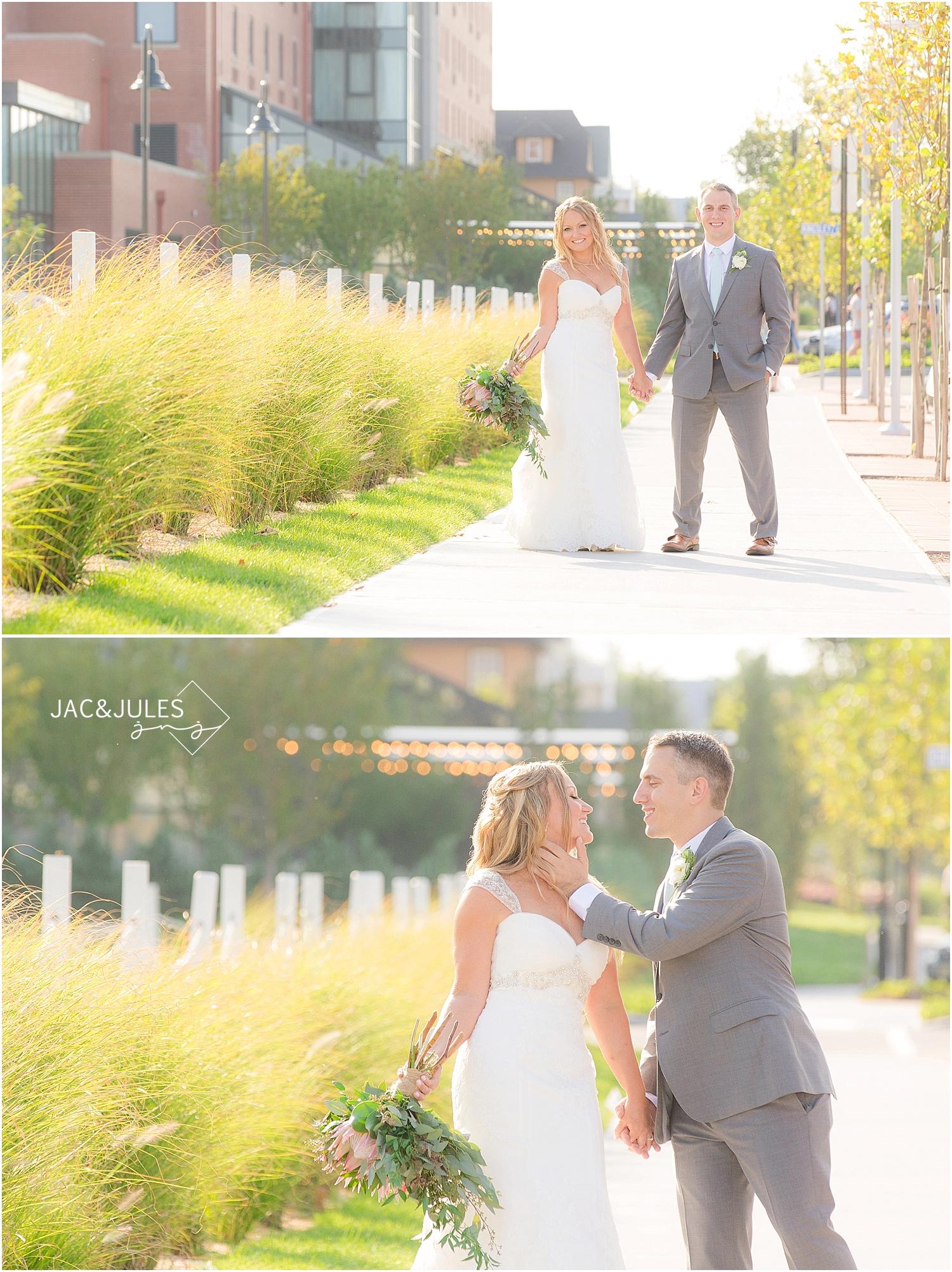 asbury-park-nj-wedding-photos_0029.jpg