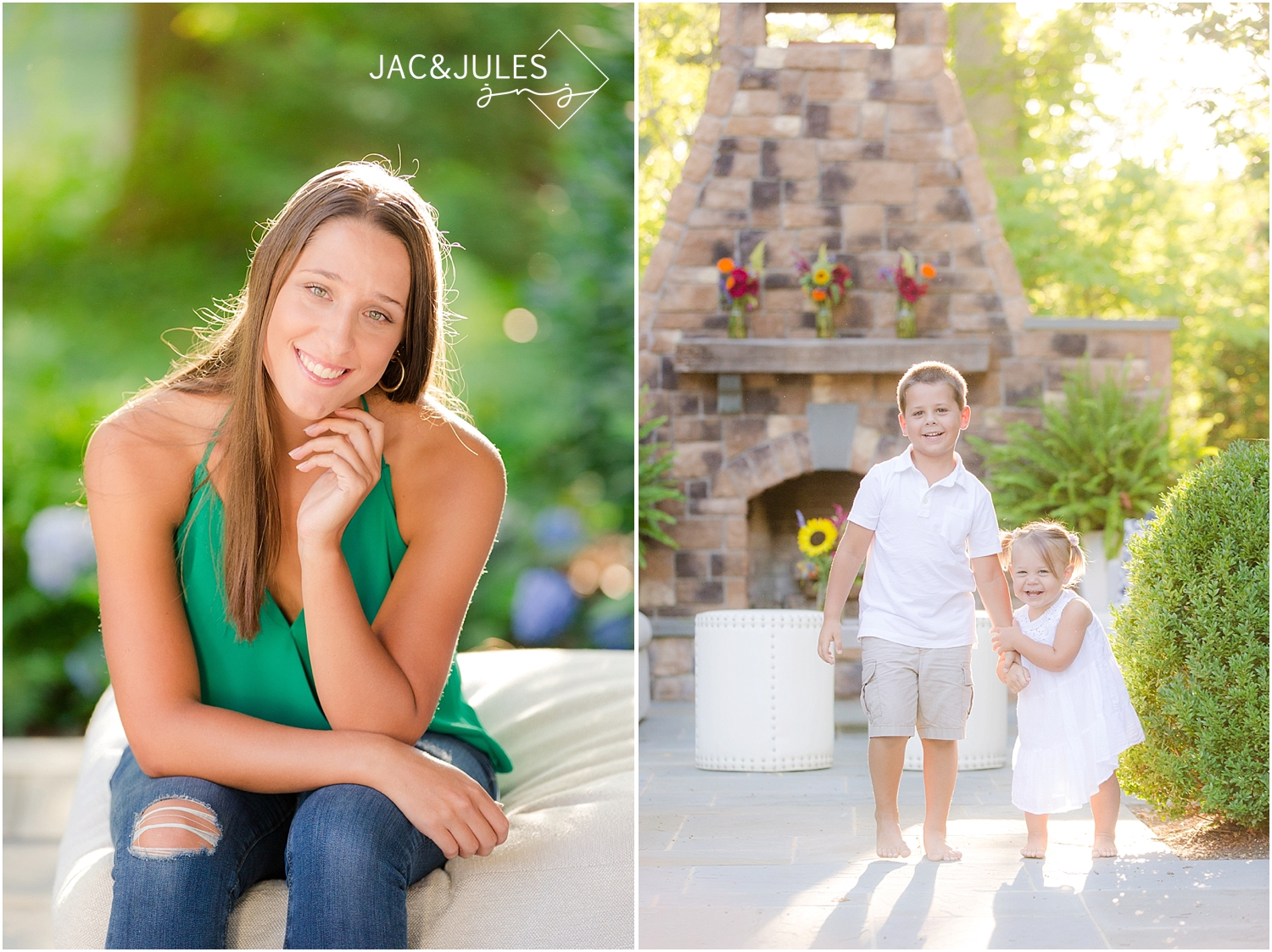 rumson-senior-family-photographer_0076.jpg