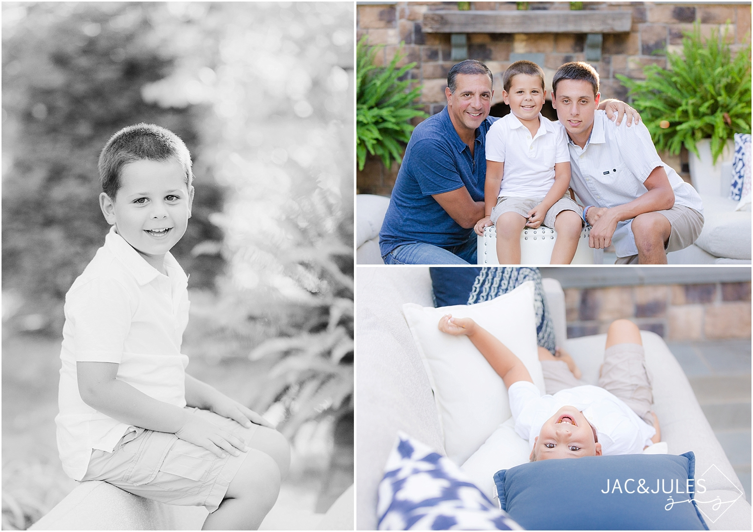 rumson-senior-family-photographer_0078.jpg