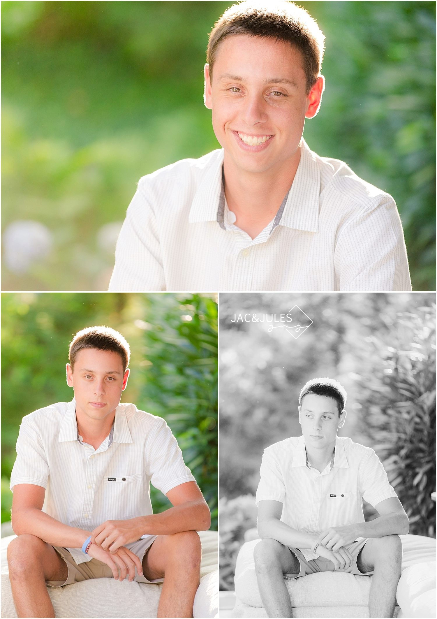 rumson-senior-family-photographer_0077.jpg