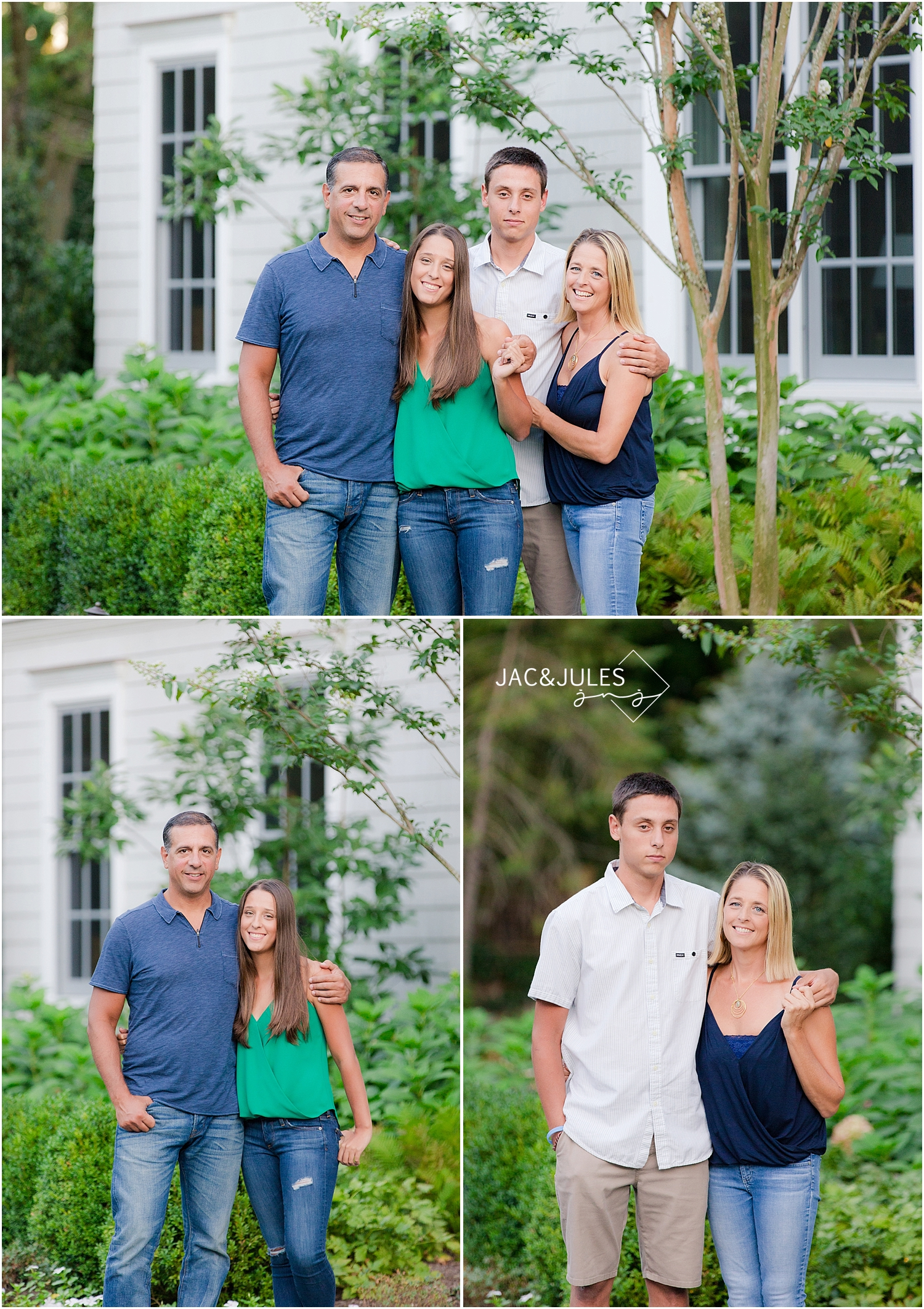 rumson-senior-family-photographer_0087.jpg