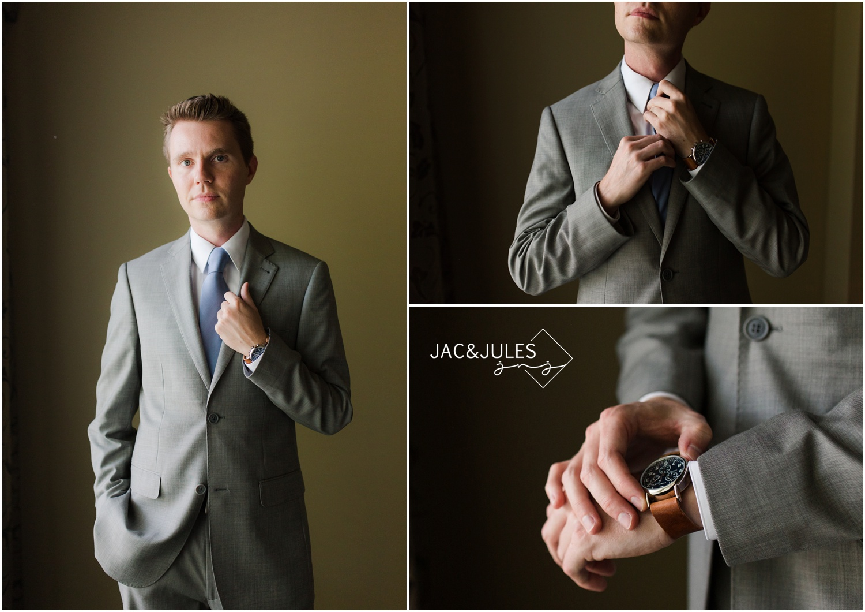 bayonet-farm-holmdel-wedding-photographer_006.JPG
