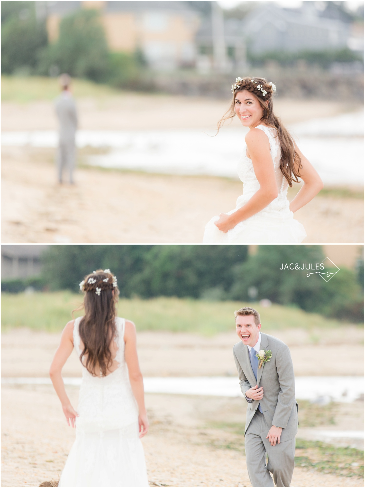 bayonet-farm-holmdel-wedding-photographer_007.JPG
