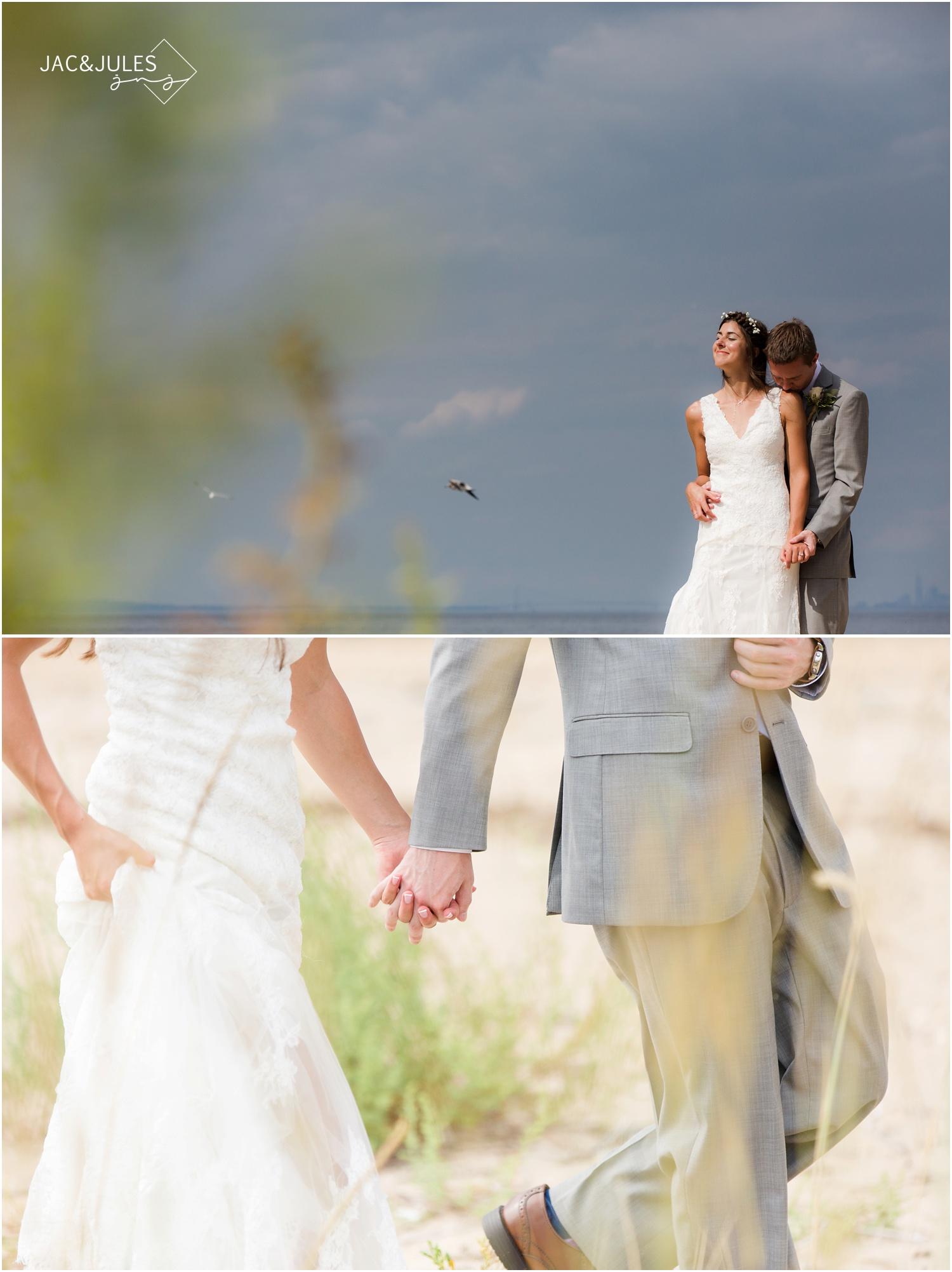 bayonet-farm-holmdel-wedding-photographer_008.JPG