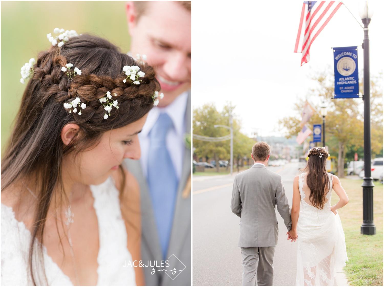 bayonet-farm-holmdel-wedding-photographer_009.JPG