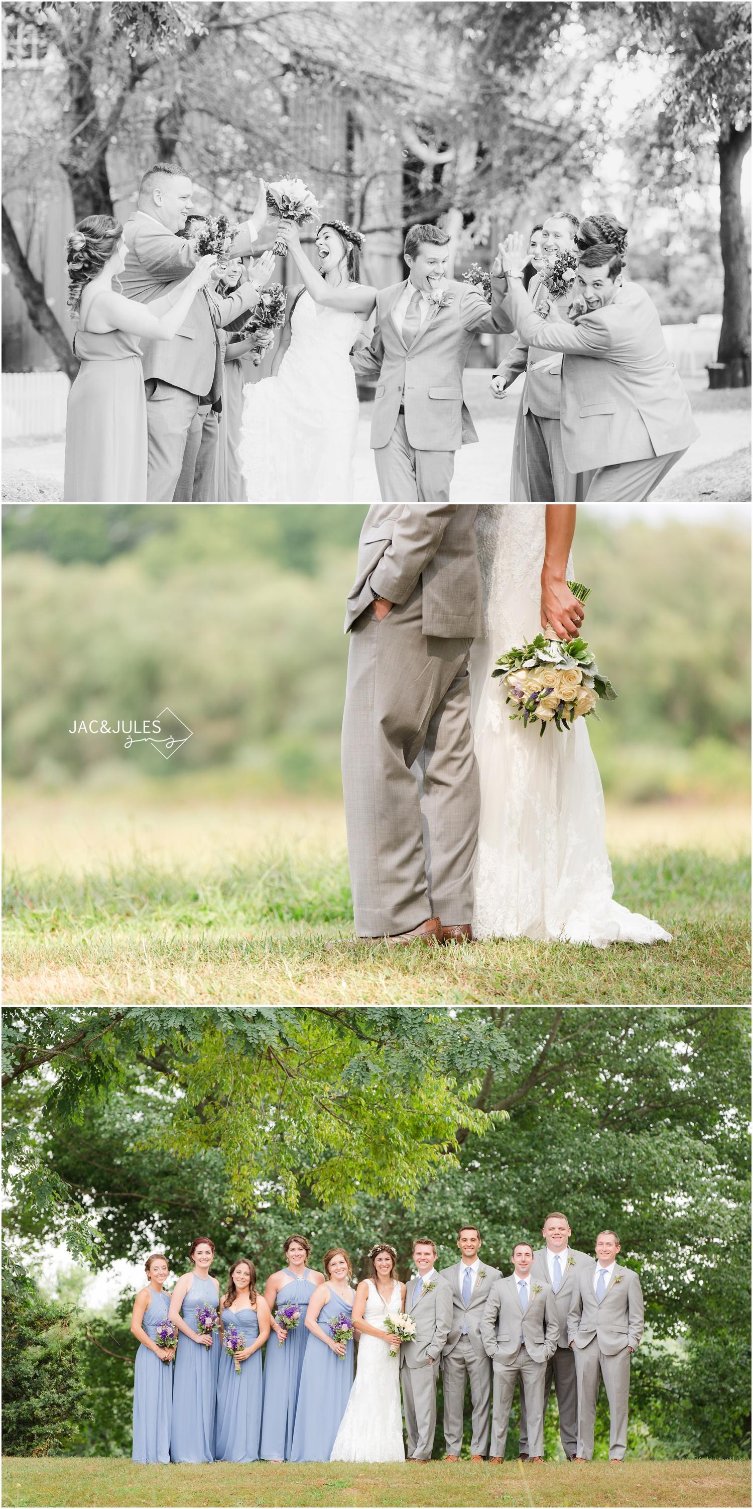 bayonet-farm-holmdel-wedding-photographer_010.JPG