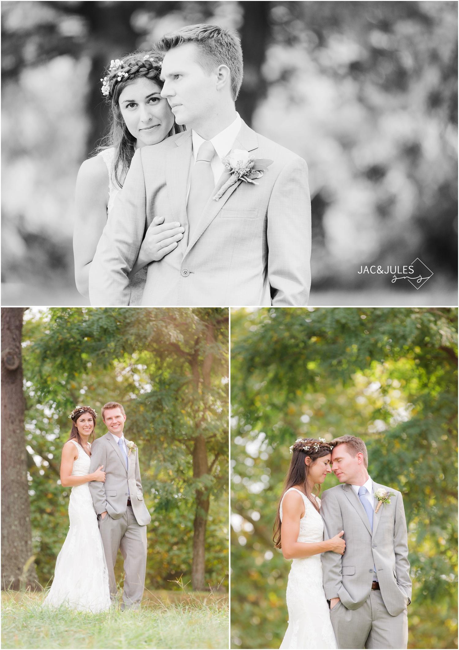 bayonet-farm-holmdel-wedding-photographer_011.JPG