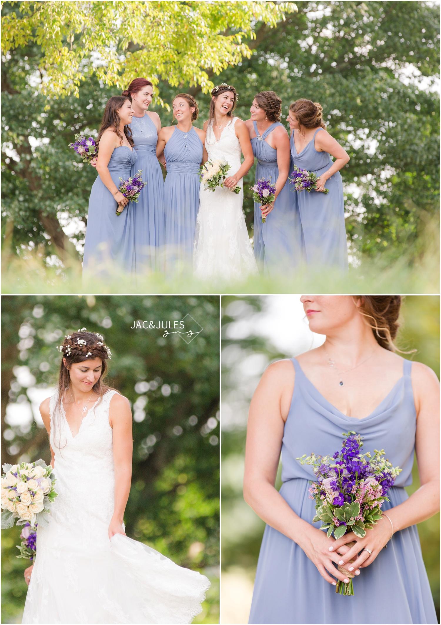 bayonet-farm-holmdel-wedding-photographer_012.JPG