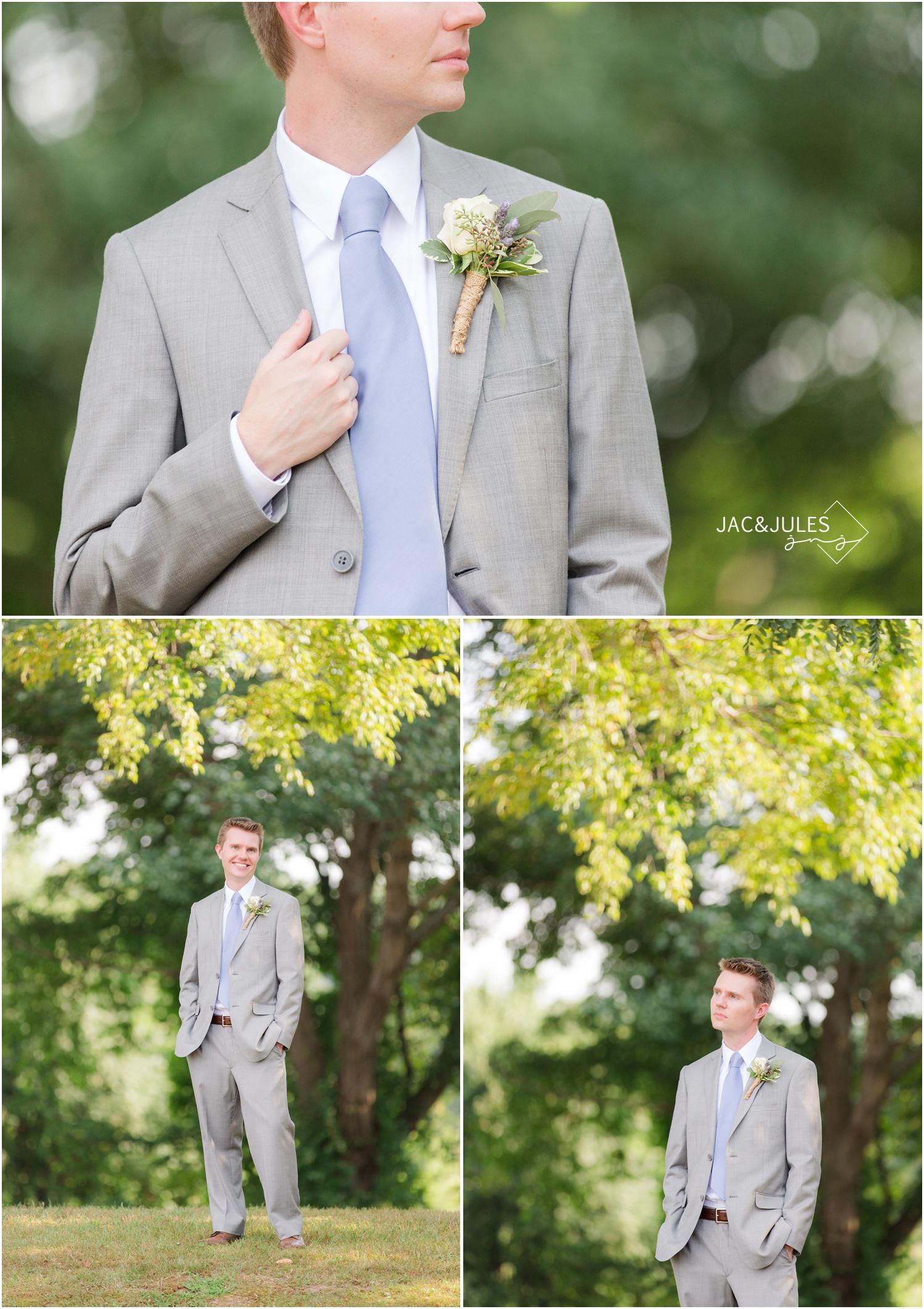 bayonet-farm-holmdel-wedding-photographer_013.JPG