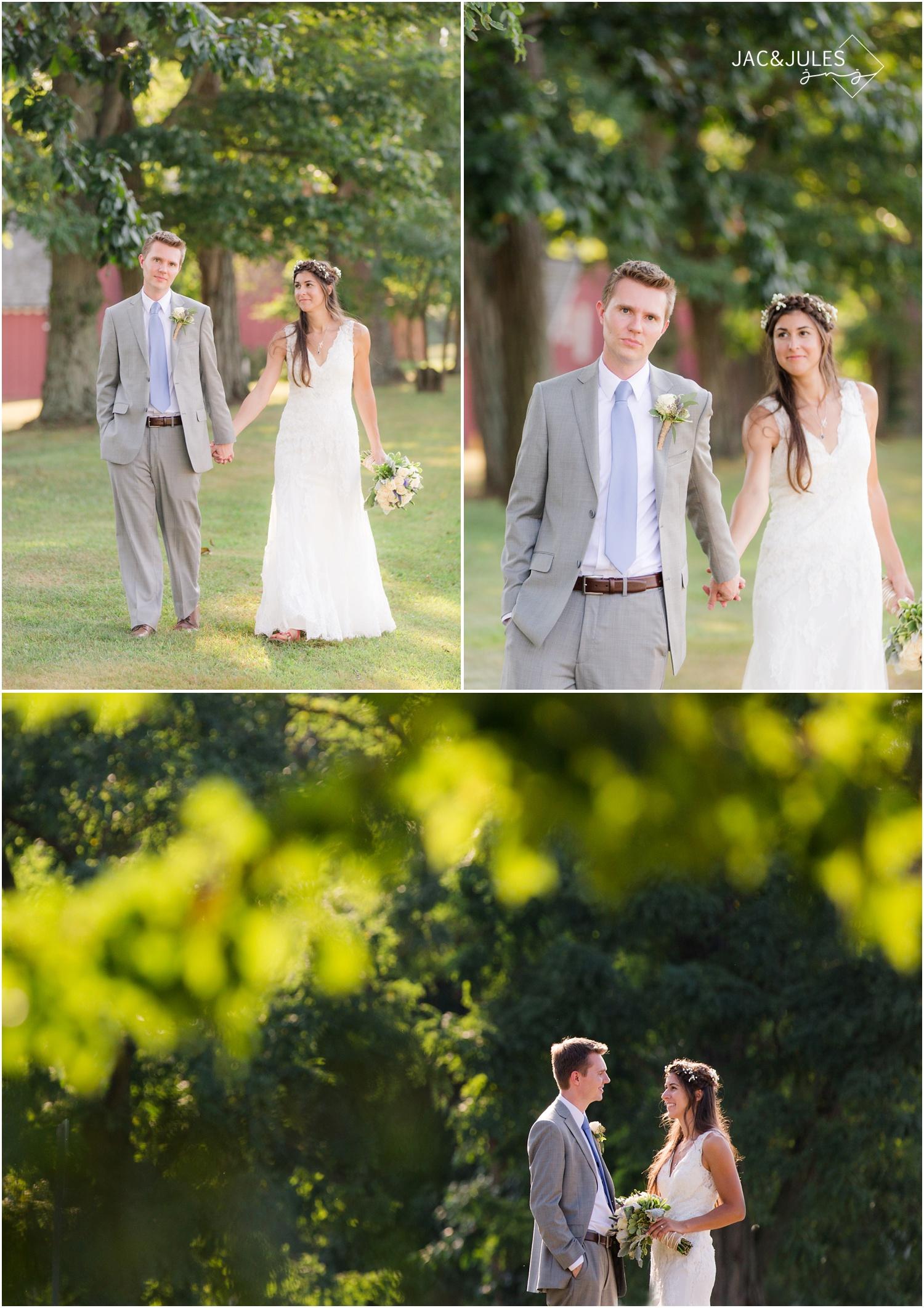bayonet-farm-holmdel-wedding-photographer_015.JPG