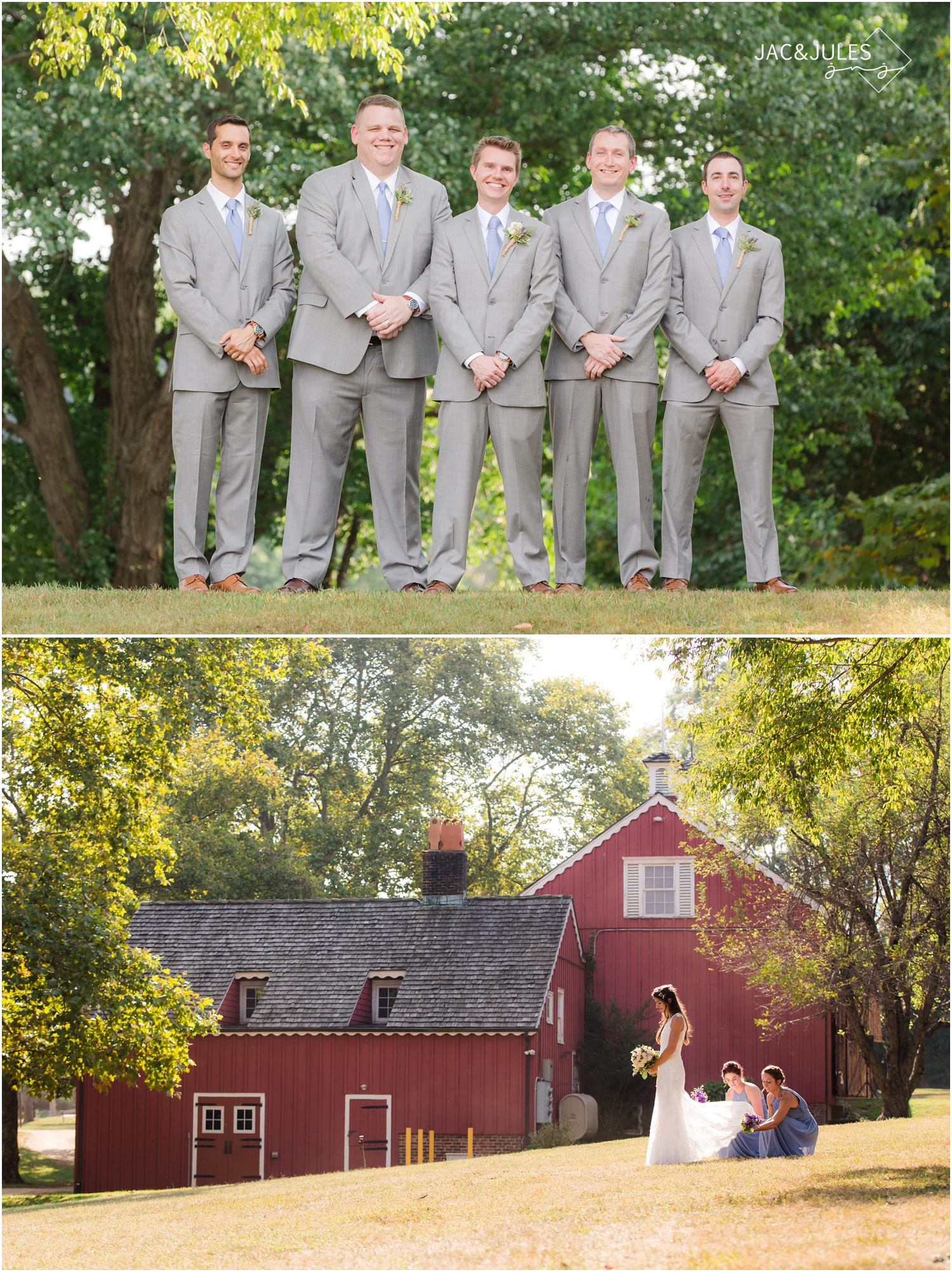 bayonet-farm-holmdel-wedding-photographer_014.JPG