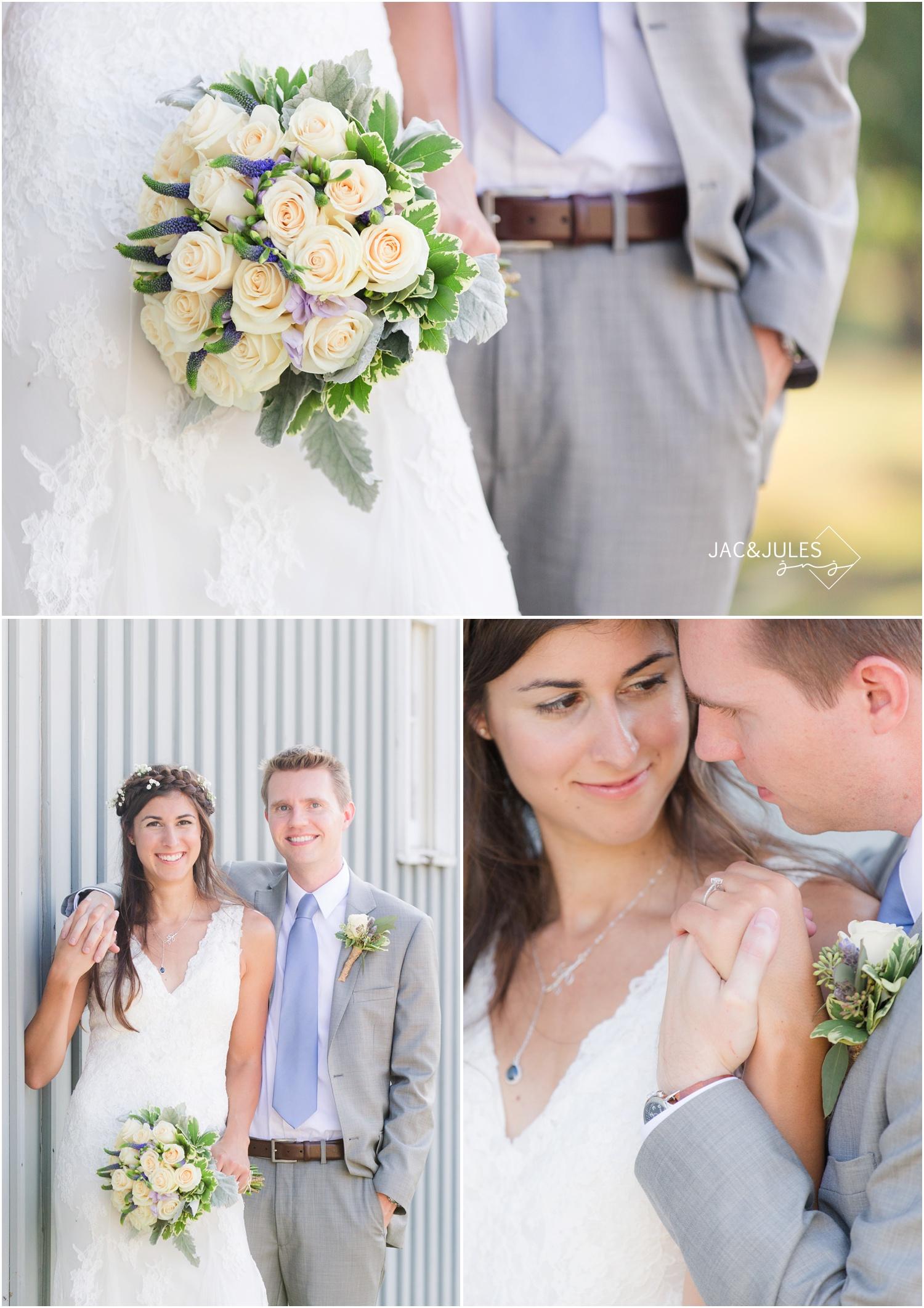 bayonet-farm-holmdel-wedding-photographer_016.JPG
