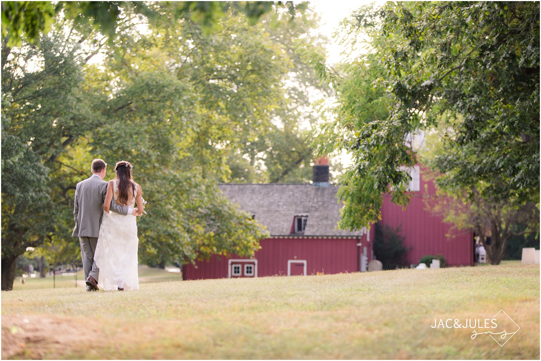 bayonet-farm-holmdel-wedding-photographer_017.JPG