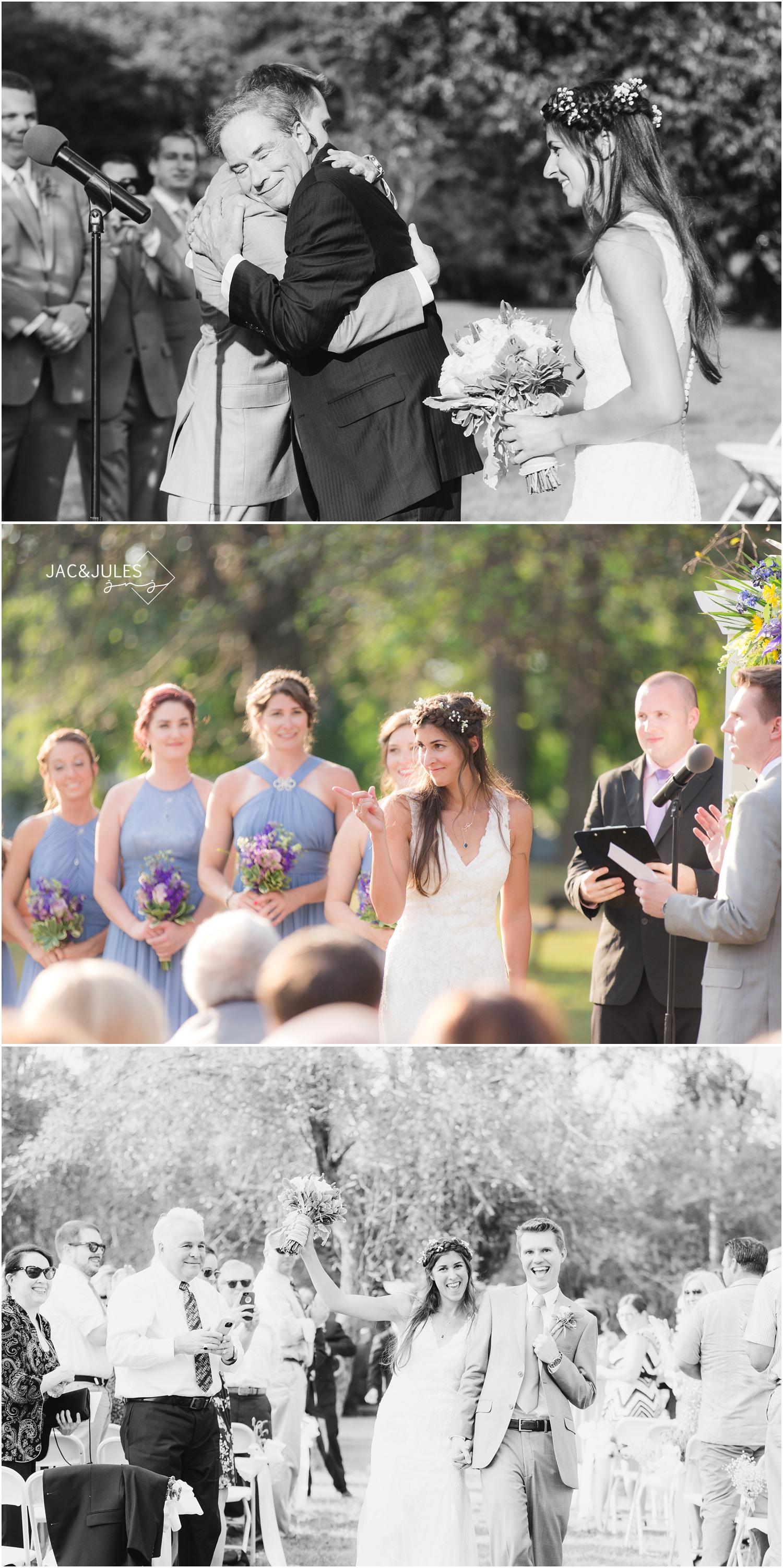 bayonet-farm-holmdel-wedding-photographer_018.JPG