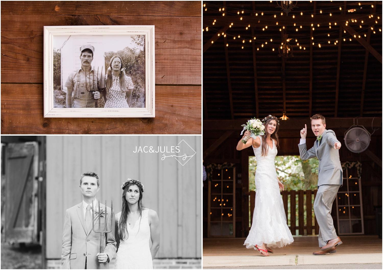 bayonet-farm-holmdel-wedding-photographer_021.JPG