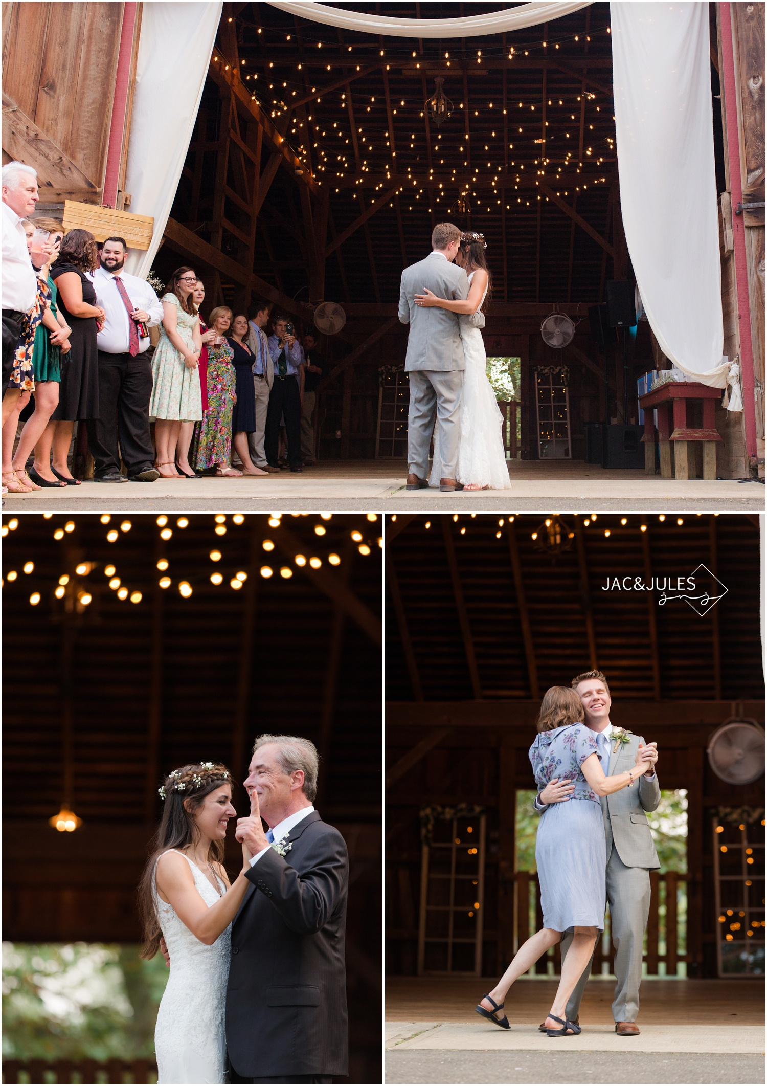 bayonet-farm-holmdel-wedding-photographer_022.JPG