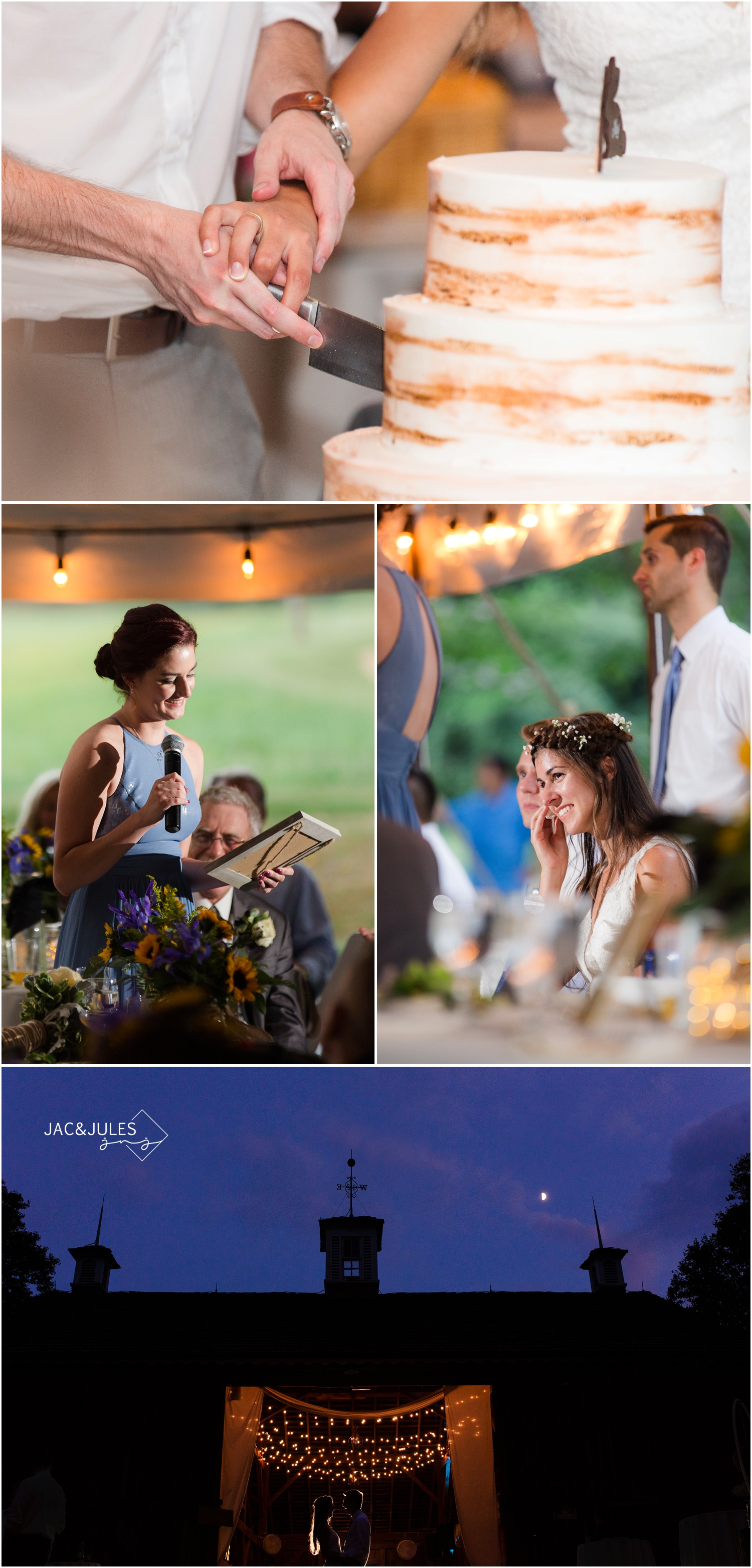 bayonet-farm-holmdel-wedding-photographer_023.JPG