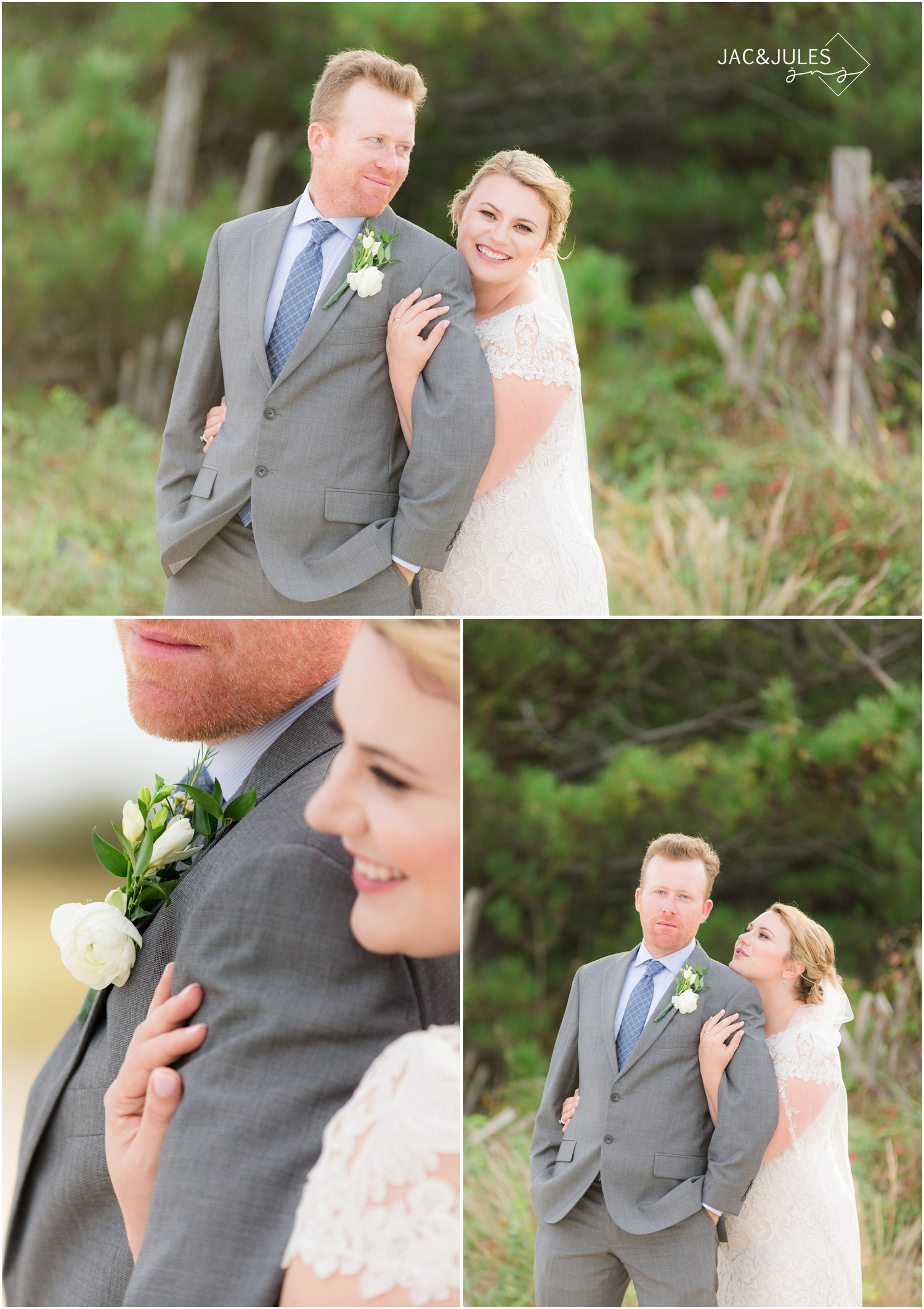 lbi-elopement-wedding-photographer_0011.jpg
