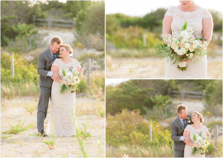 lbi-elopement-wedding-photographer_0013.jpg