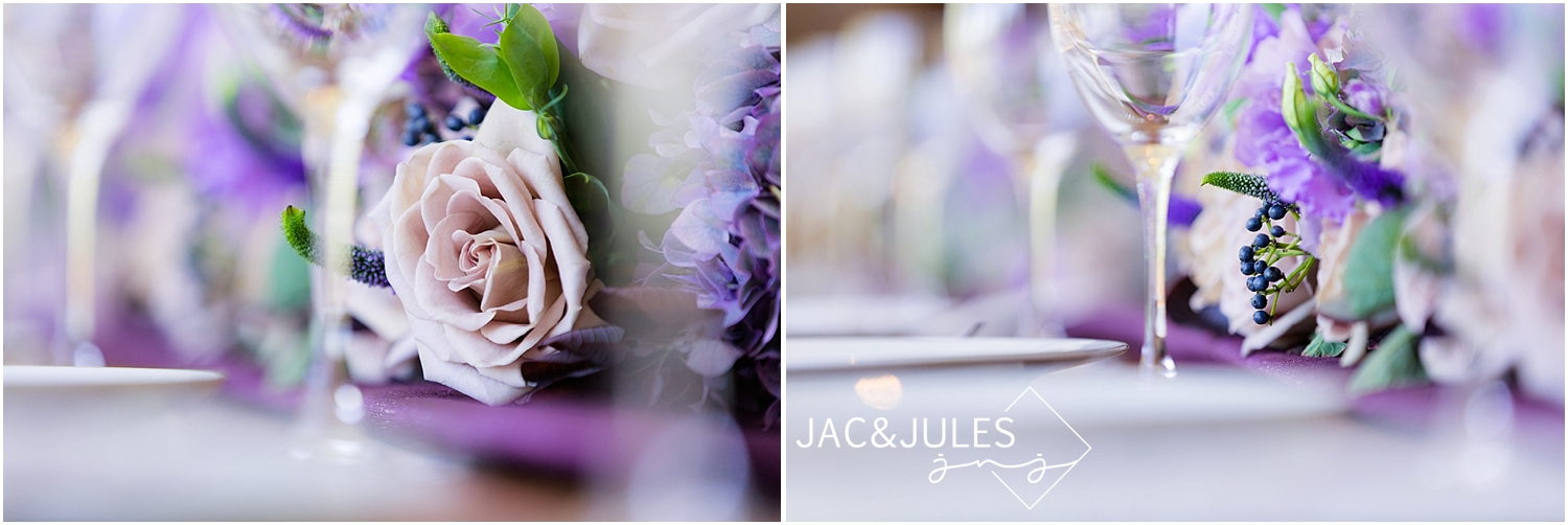 jacnjules photographs a child's party for event planner, The Party Muse in NY