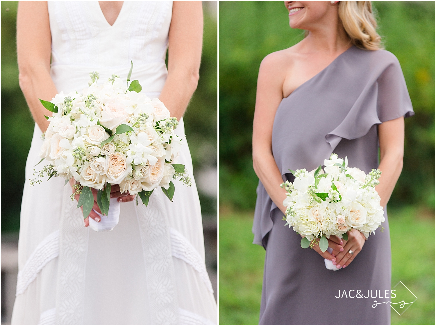 jacnjules photographs wedding bouquets for bridal inspiration 2017