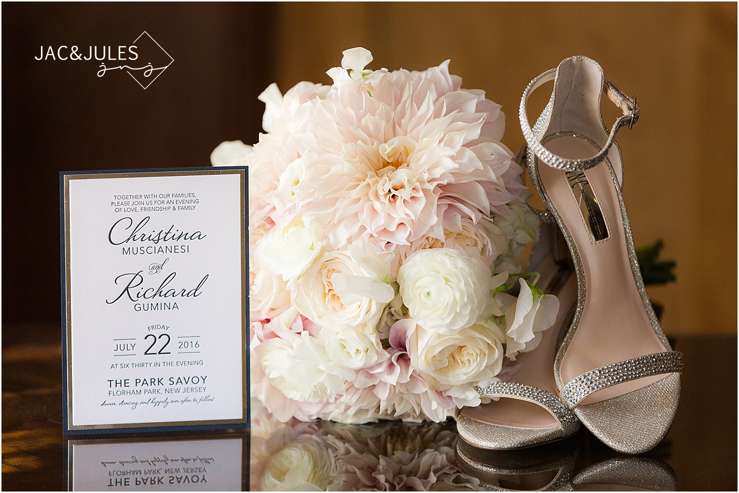 wedding-flower-inspiration_0238.jpg