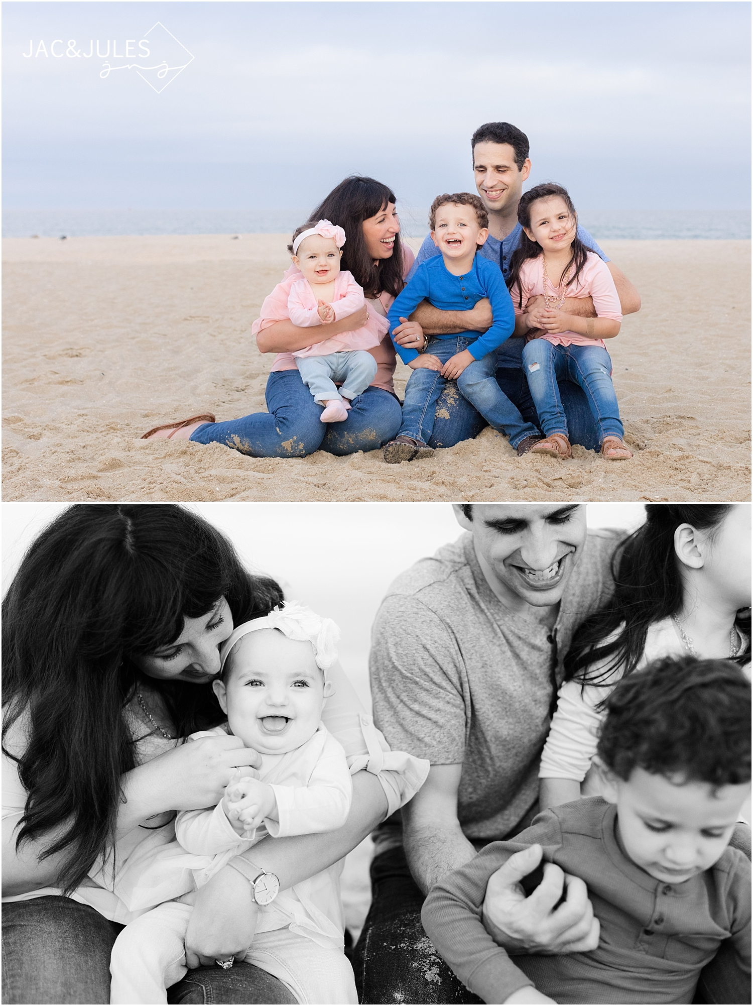 jacnjules photograph beautiful family photos in point pleasant nj