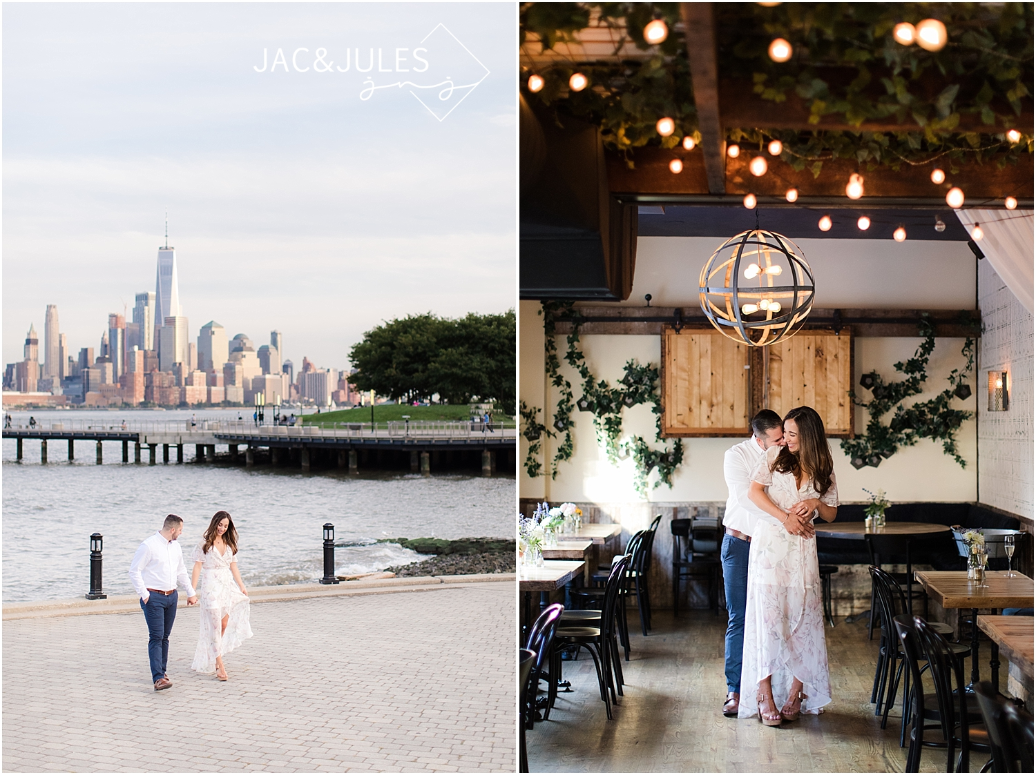what-to-wear-engagement-photo-hoboken-nj.jpg