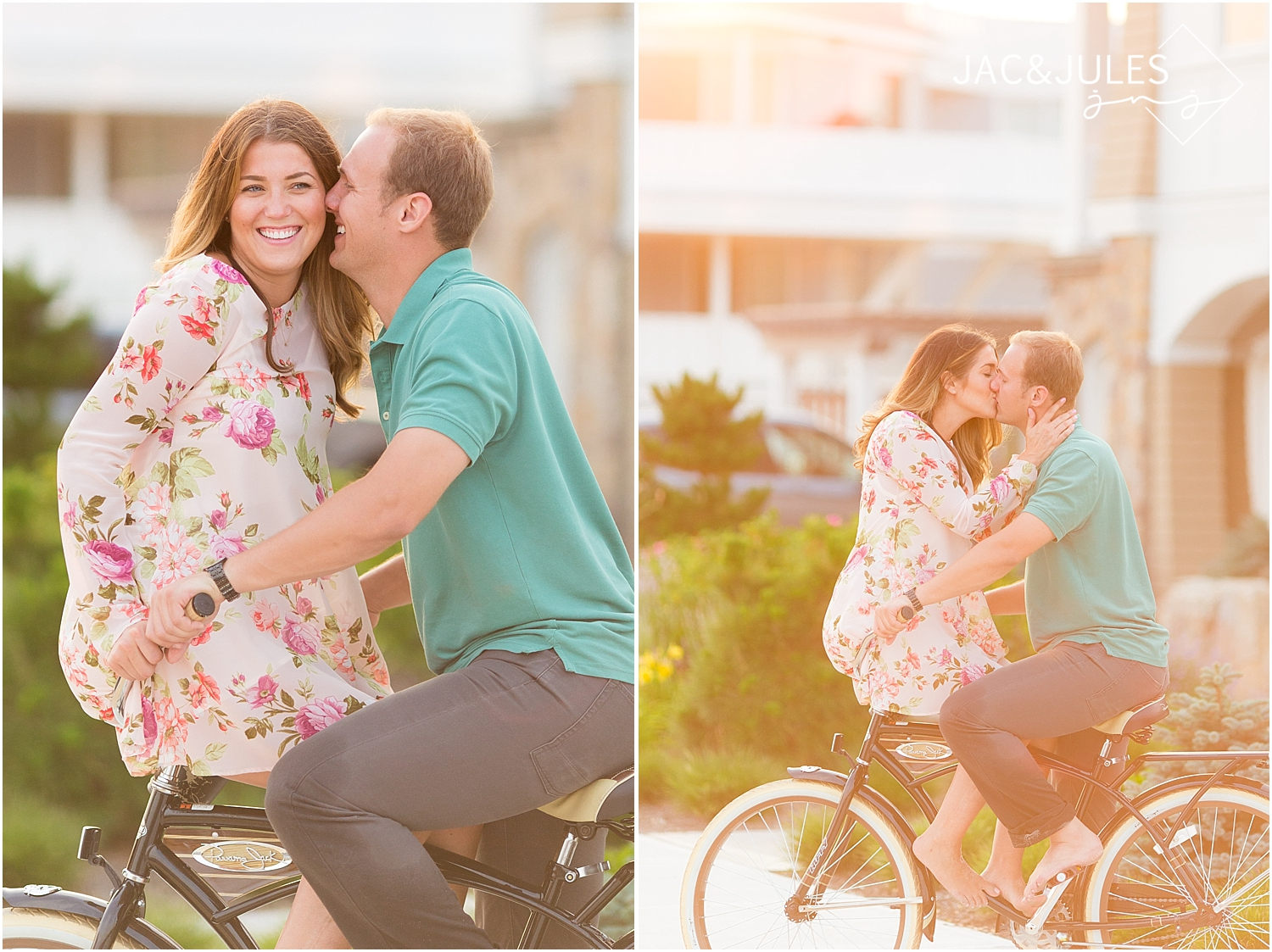 what-to-wear-engagement-bike-photo.jpg
